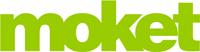 moket